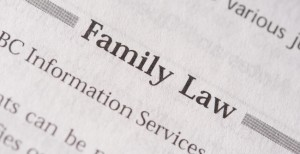 family-law-edited